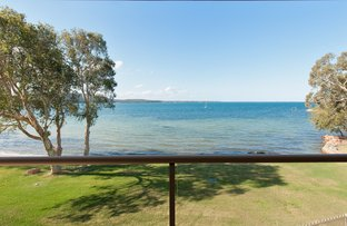Picture of 3/83 Soldiers Point Road, Soldiers Point NSW 2317