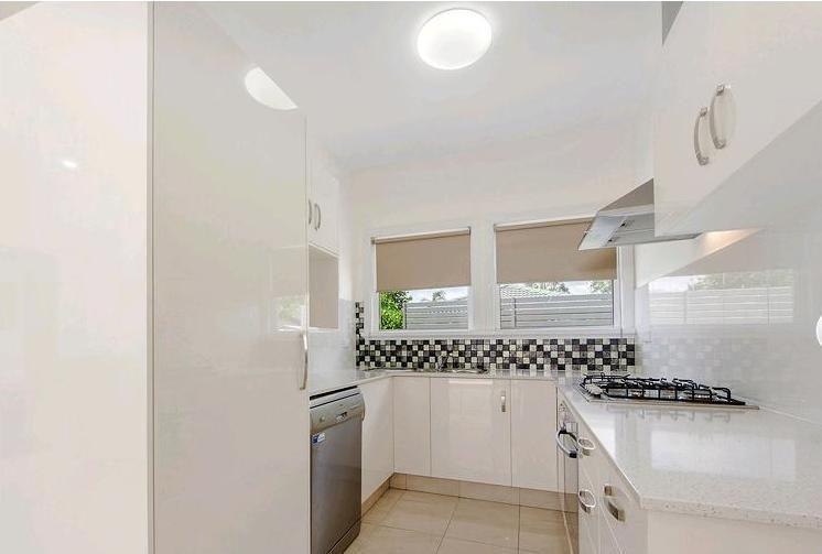 2/26 Errol Avenue, Paradise Point QLD 4216, Image 1