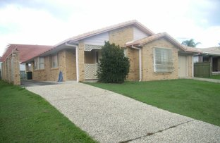 Picture of 9 Gordon Crescent, Sandstone Point QLD 4511