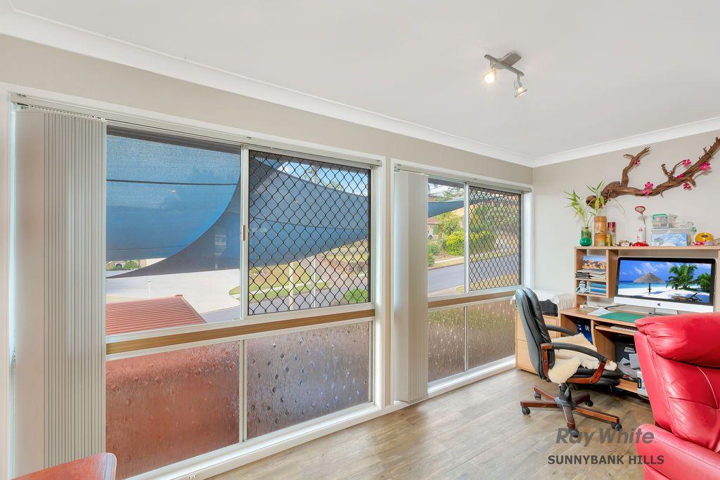 26 Clovelly Street, Sunnybank Hills QLD 4109, Image 1
