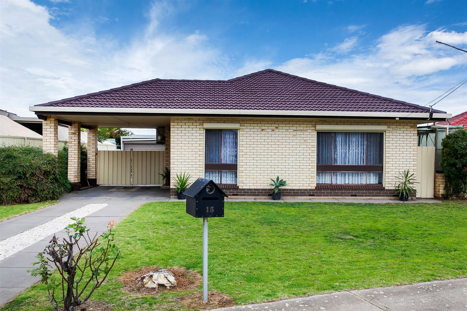 15 Gregory Crescent, Seaton SA 5023, Image 1