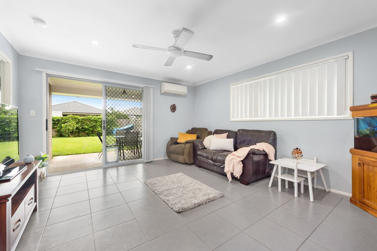 16 Attewell Street, Caboolture South QLD 4510, Image 1