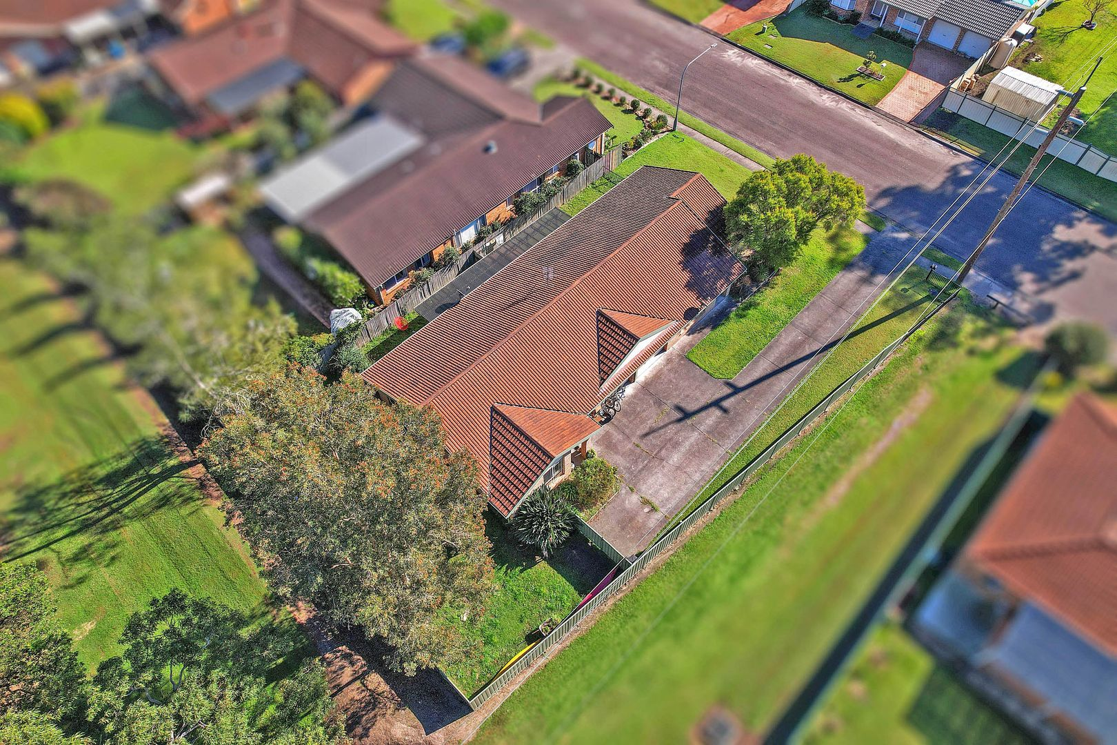 1 & 2/51 Coolawin Circle, Narara NSW 2250, Image 2