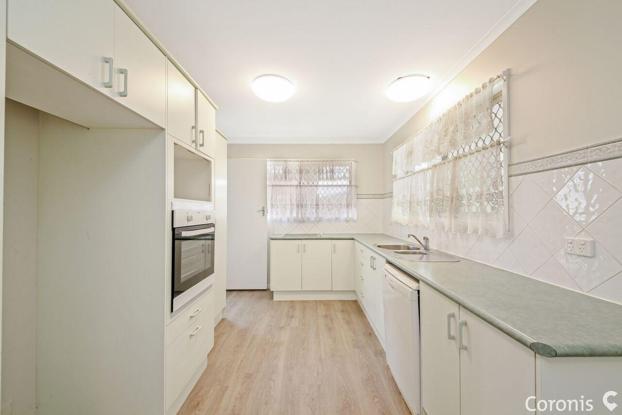 18 Clemesha Street, Keperra QLD 4054, Image 1