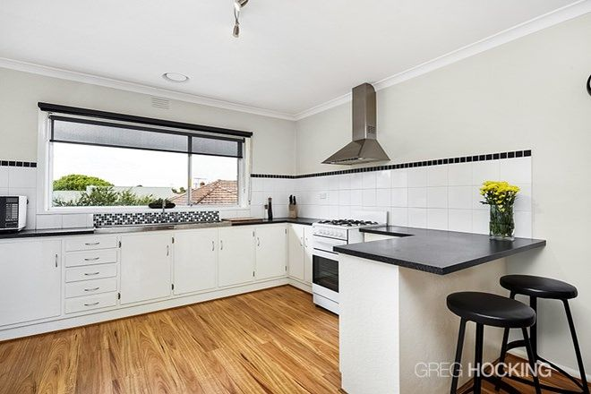 Picture of 4/31 Millers Road, ALTONA VIC 3018