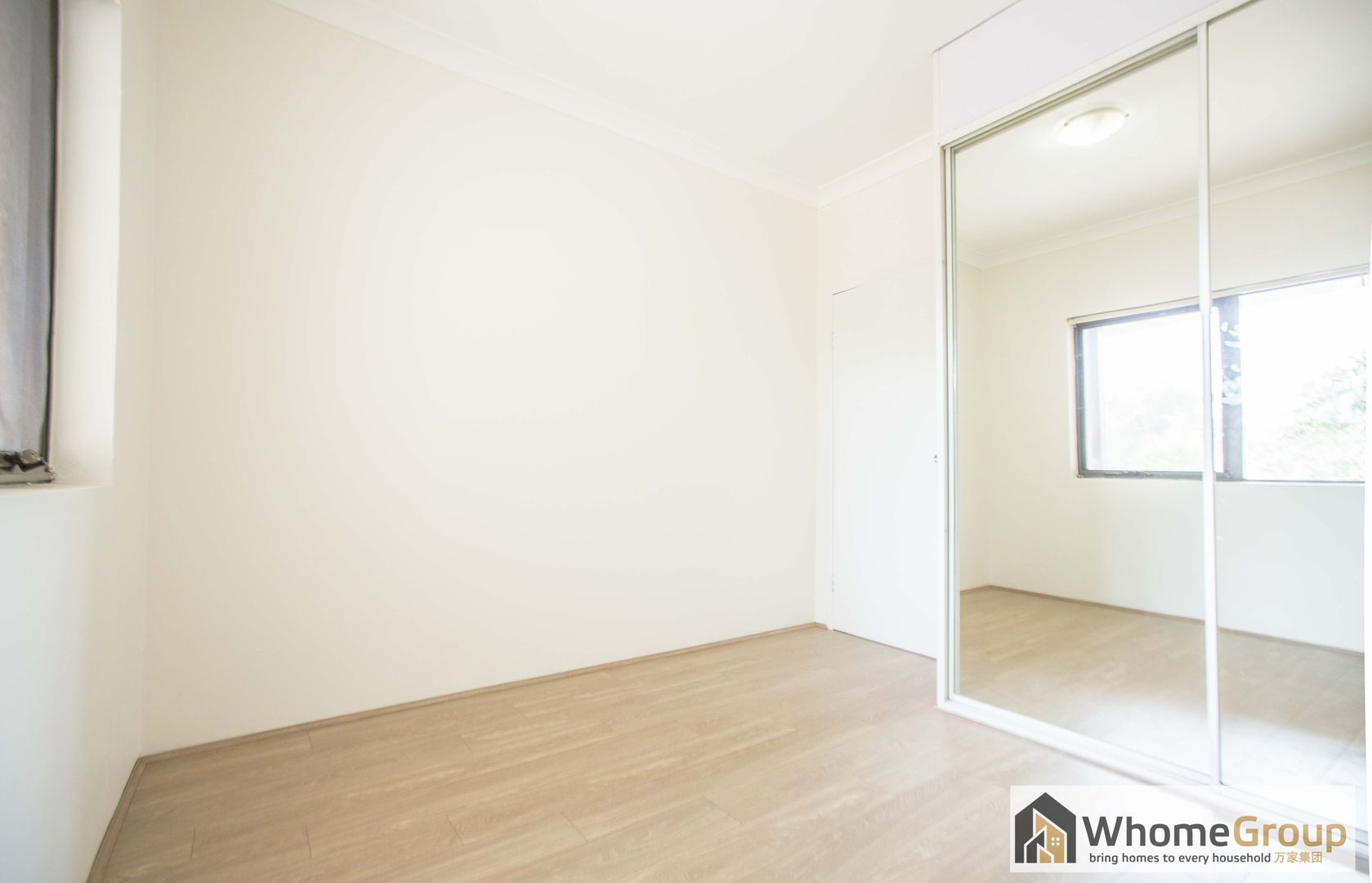 39/9-17 Eastbourne Road, Homebush West NSW 2140, Image 2