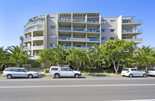 39/18-24 Torrens Avenue, The Entrance NSW 2261