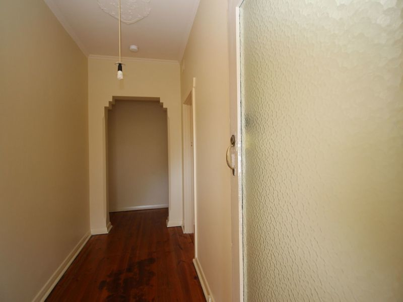 16B Edgeworth Street, Prospect SA 5082, Image 1