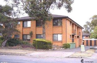 2/13 Preston Street, Jamisontown NSW 2750