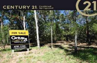 Picture of 7 Leumeah Road, Woodford NSW 2778
