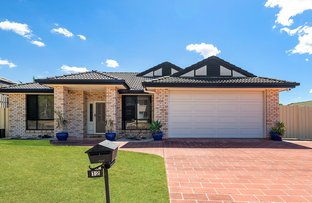 Picture of 12 Admiral Crescent, Springfield Lakes QLD 4300