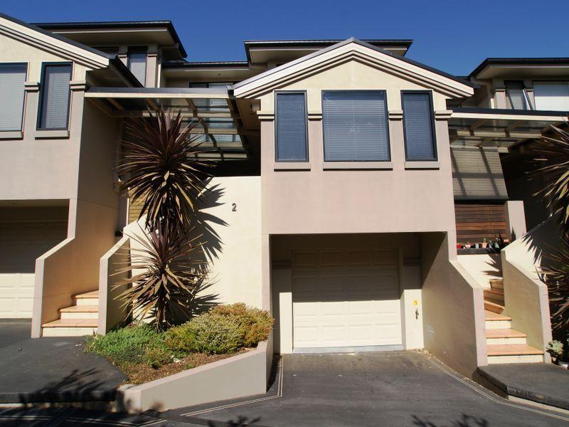 2/34 High Street, Batemans Bay NSW 2536, Image 0