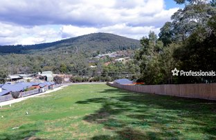 Picture of 9/35 Little Yarra Road, Yarra Junction VIC 3797