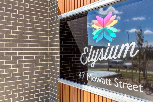 61/47-49 Mowatt Street, Queanbeyan East NSW 2620, Image 0