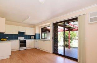 Picture of 24 Barramundi Avenue, North Nowra NSW 2541