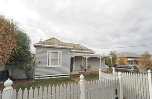 Picture of 59 MOORE STREET, Ararat VIC 3377