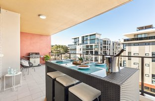 Picture of 5065/2D Porter Street, Ryde NSW 2112
