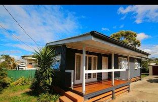 Picture of 28 Lindsay Street, Bundamba QLD 4304