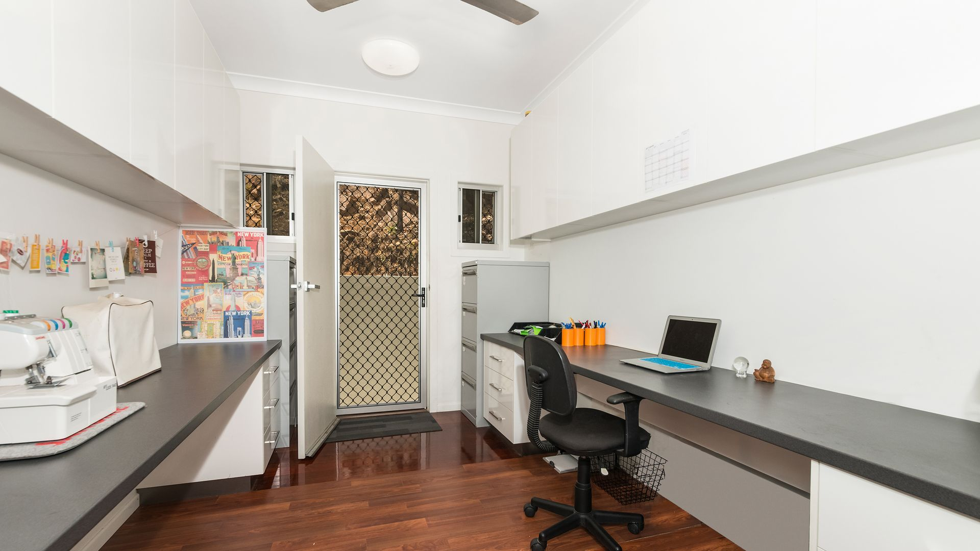 21A Potts Street, Belgian Gardens QLD 4810, Image 11