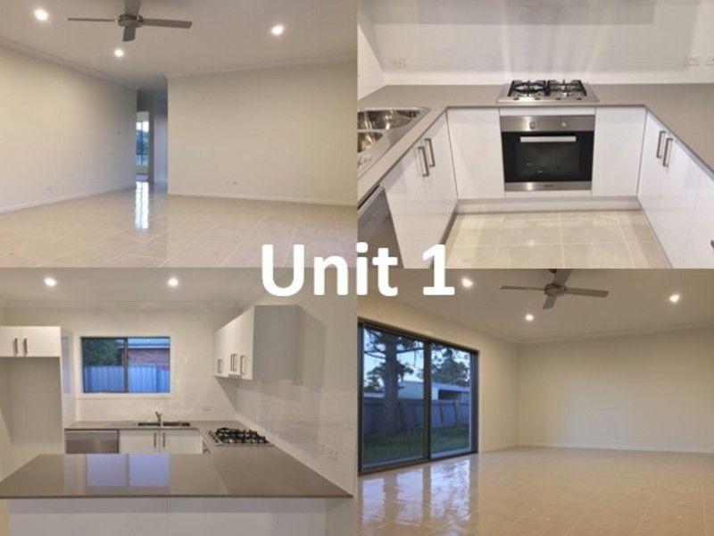 Wyndham Street, East Branxton NSW 2335, Image 1