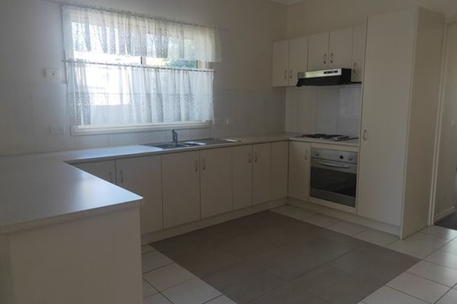 Picture of 1A/4 Eagle Point Road, EAGLE POINT VIC 3878