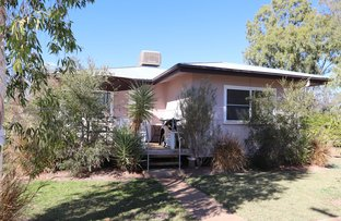 Picture of 12 East Street, Charleville QLD 4470