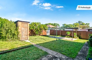 Picture of 409 Victoria Road, Rydalmere NSW 2116