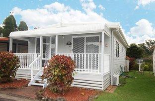 25/33 Karalta Rd, Green Life, Erina NSW 2250