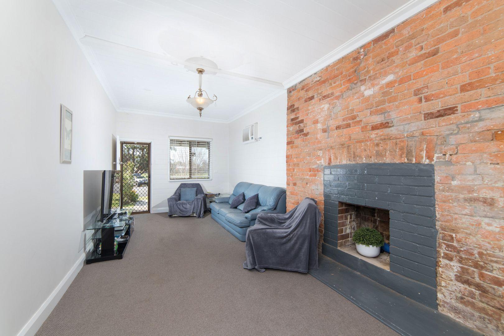 48 Chapman Street, Dungog NSW 2420, Image 1