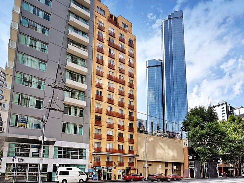 76/546 Flinders Street, Melbourne VIC 3000, Image 0