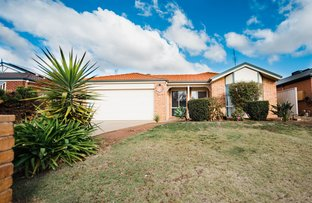 Picture of 10 Sunrise Avenue, Moama NSW 2731