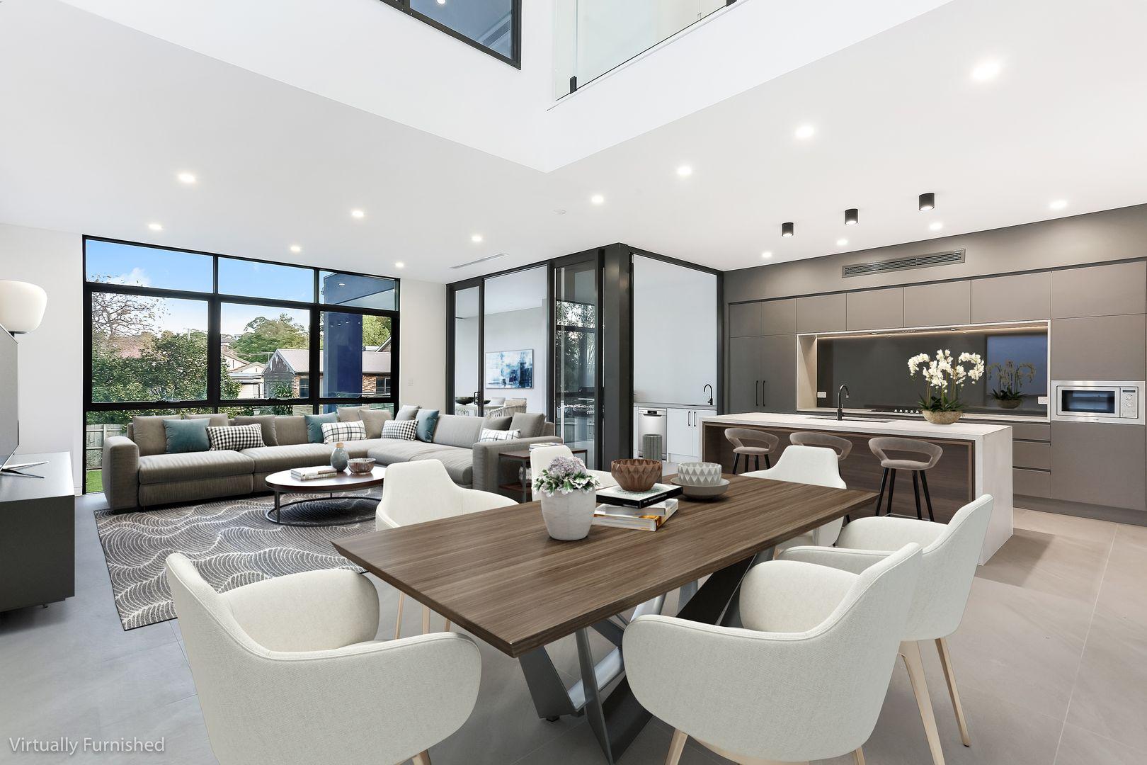6 Eltham Street, Gladesville NSW 2111, Image 0