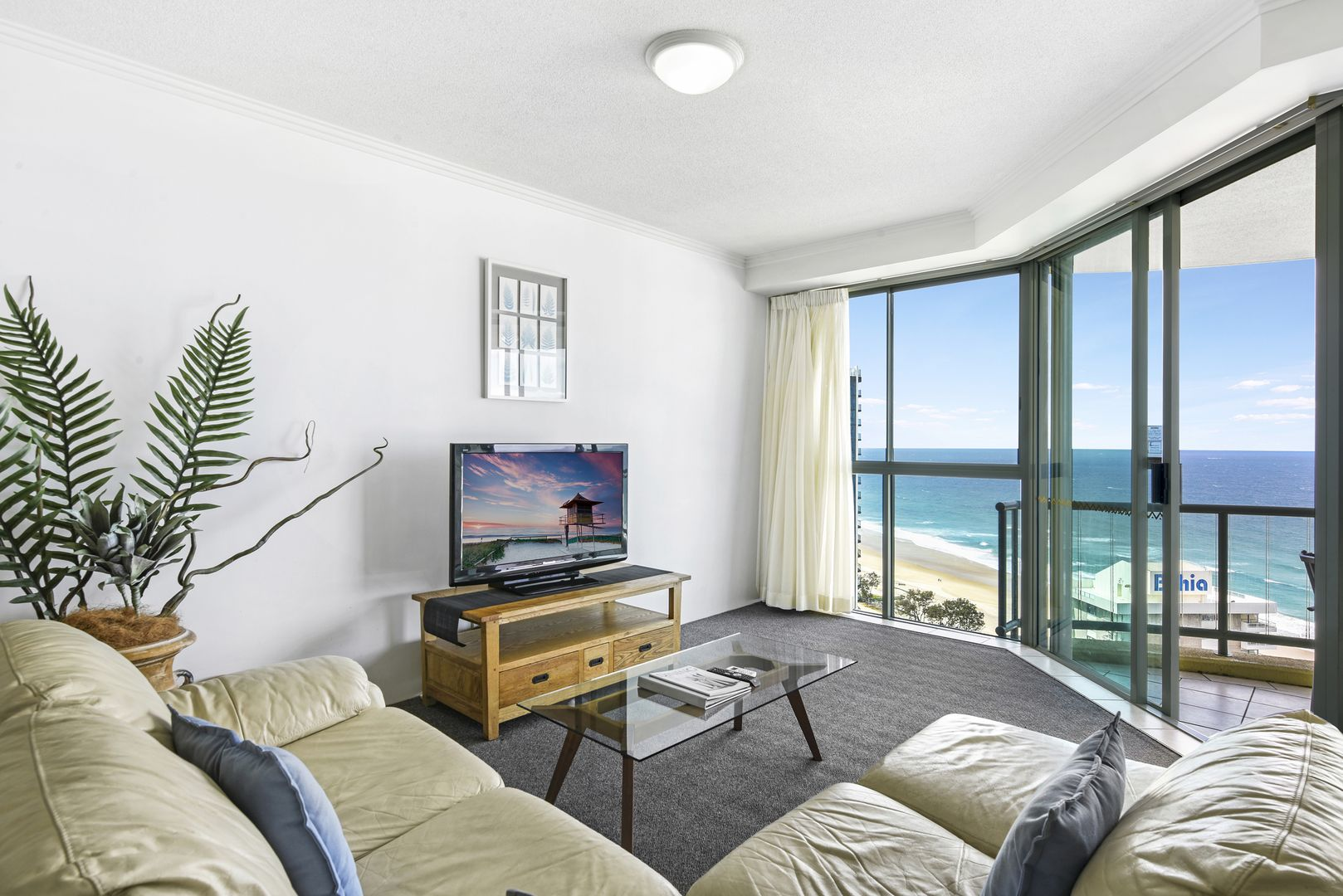 2103/3400 Surfers Paradise Boulevard, Surfers Paradise QLD 4217, Image 0