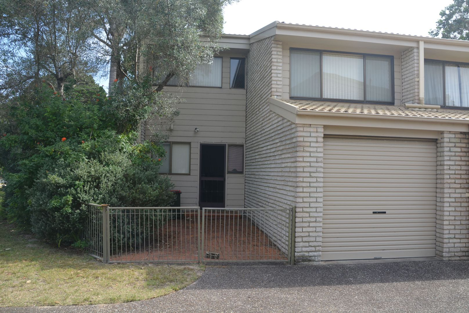 1 Benjello Court, Broulee NSW 2537, Image 1