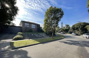 Picture of 2 Lesay Court, Mount Waverley VIC 3149