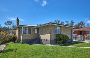 Picture of 5 Castlemain Road, Ravenswood TAS 7250