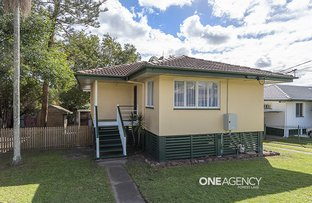 Picture of 19 Capricorn Street, Inala QLD 4077