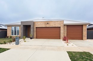 Picture of 6 Flewin Avenue, Miners Rest VIC 3352