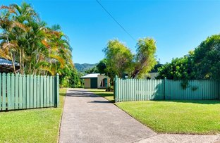 Picture of 47 Nephrite Street, Woree QLD 4868