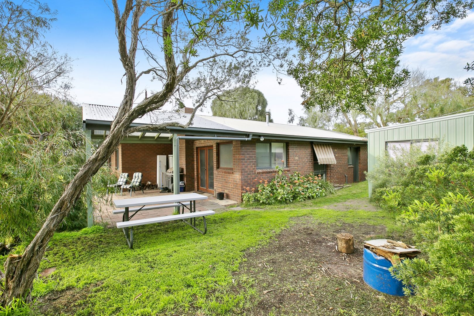 165 Bass Meadows Boulevard, St Andrews Beach VIC 3941, Image 1