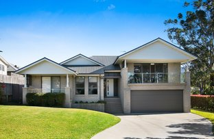 2 The Gables, Berry NSW 2535