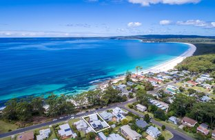 Picture of 45 Cyrus Street, Hyams Beach NSW 2540