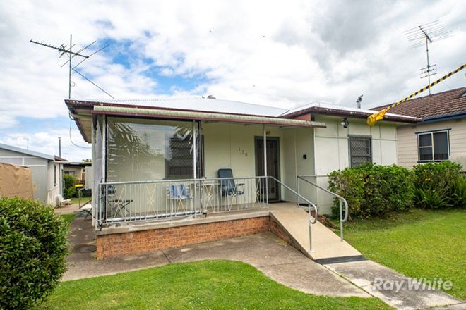 Picture of 175 Alice Street, GRAFTON NSW 2460