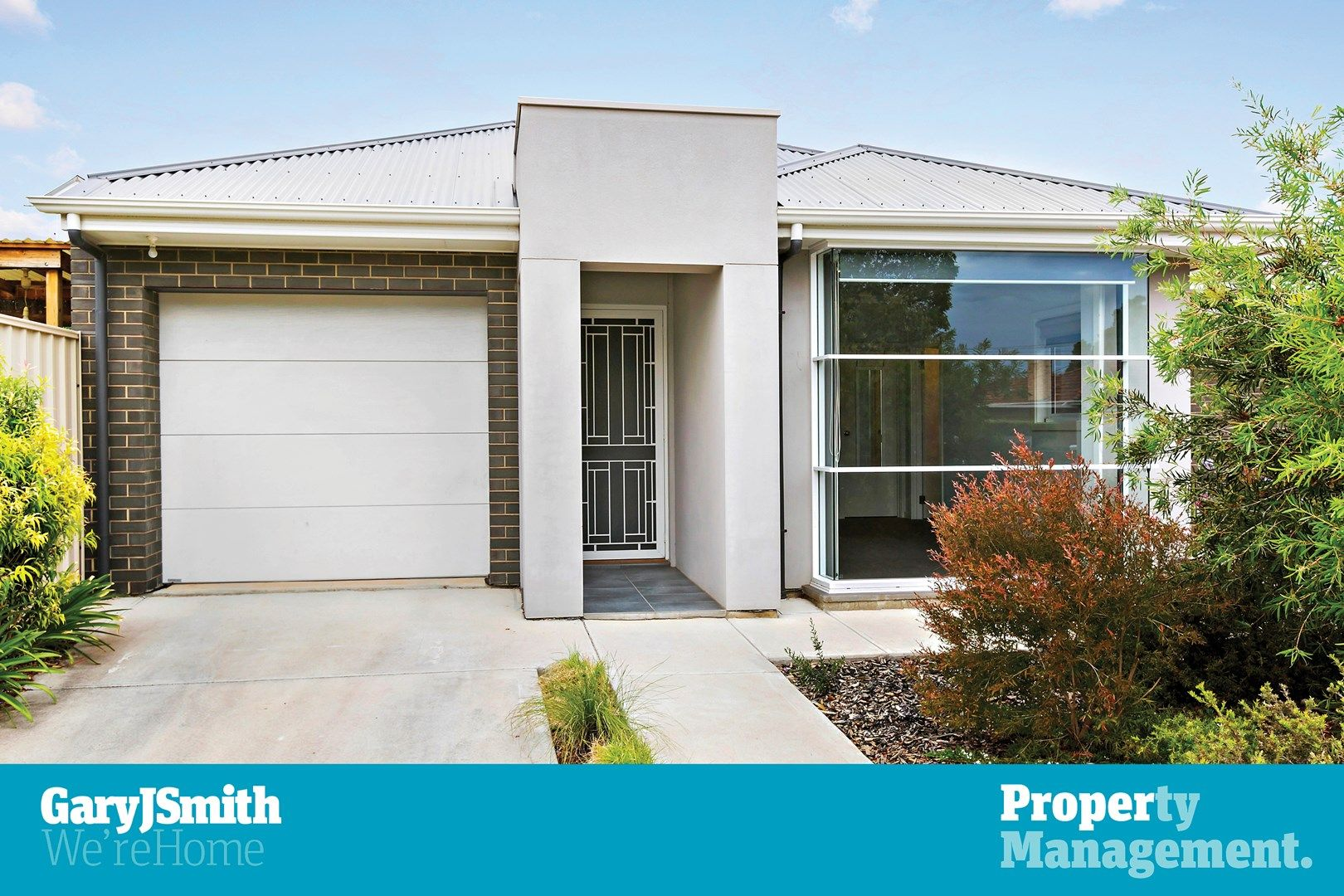 8 Collins Avenue, Edwardstown SA 5039, Image 0