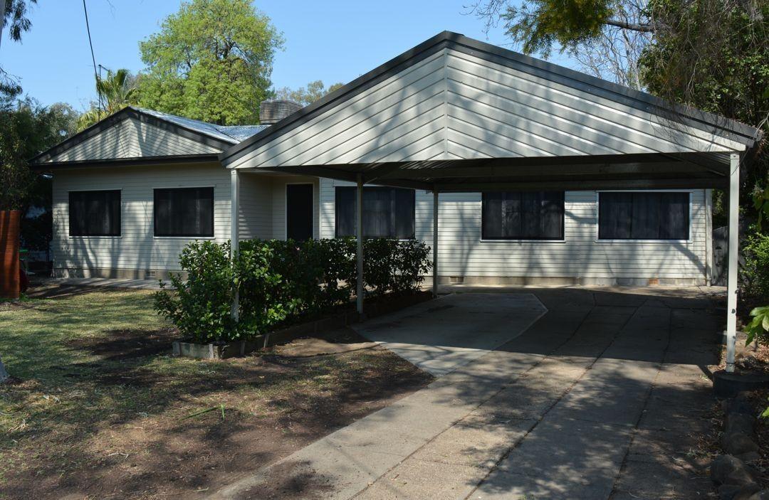 12 Tirzah Street, Moree NSW 2400, Image 0