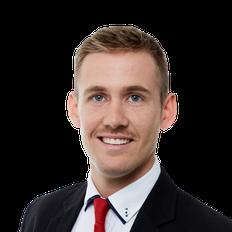 Jed Helms, Sales representative