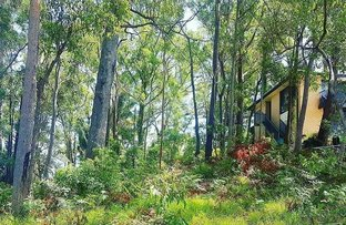 Picture of 5 James Scott crescent, Lemon Tree Passage NSW 2319