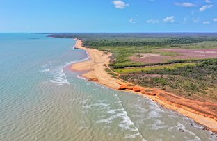 Picture of Lot 4311 Koonakarra Road, Dundee Beach NT 0840