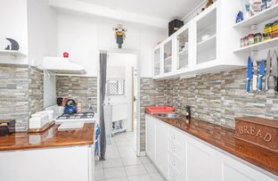 Picture of 86 Gunners Lane, West End WA 6530