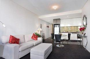 4301/6 Alexandra  Drive, Camperdown NSW 2050
